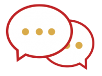 chat-icon-hover